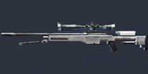 小米枪战SG3000