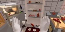 虚拟现实公司Owlchemy Labs融资500万美元