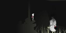 一周解谜精选第69期:黑白画风中的玄妙机关
