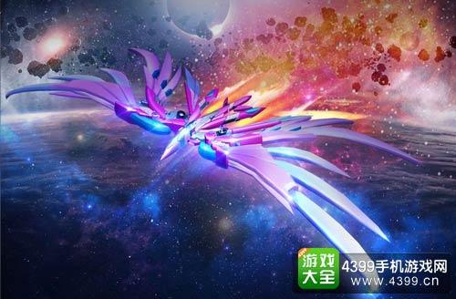 4399手机游戏网 雷霆战机 游戏资讯 游戏资讯 正文  《雷霆战机》是