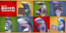 饥饿鲨最厉害的鲨鱼攻略 饥饿鲨哪个鲨鱼最厉害