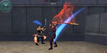 火线精英手机版超级刀战怎么玩 超级刀战规则说明