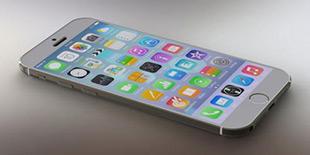 iPhone7生产图纸疑曝光 细节彩蛋一览无遗