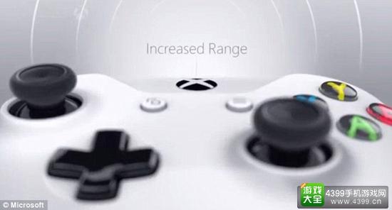 反击的第一步? XboxOne美国销量7月超PS4
