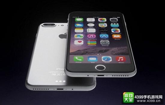 iPhone 7尚未发布 lightning接口耳机已上线官网