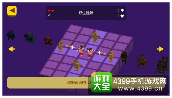 亚洲必赢网址 12