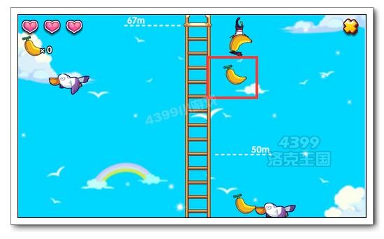 洛克王国跳水猴的跳水梦 得跳水猴