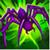 创世联盟自爆蜘蛛