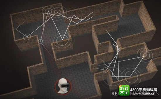 AMD推出虚拟现实音频技术 VR的声音将更真实