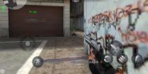 生死狙击手游暴力街区匪徒进攻路线