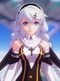 崩坏3rd圣女祈祷怎么样 琪亚娜圣女祈祷角色卡技能