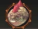 迷城物语鳄龙人图鉴