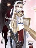 奇迹暖暖公主级15-8攻略 第十五章公主高分S攻略