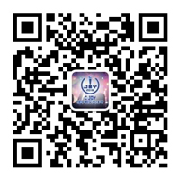 CJoy官方微信二维码