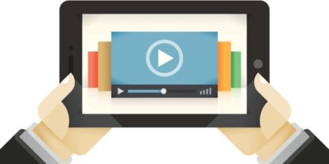 美区免费榜No.1游戏告诉你:View-To-Play是极具盈利前景的广告形式