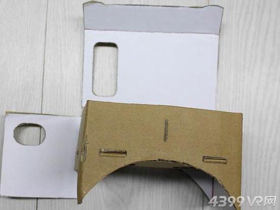 谷歌眼镜安装教程