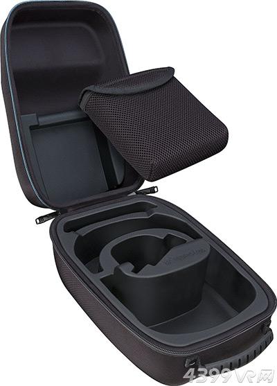 PSVR便捷携带包
