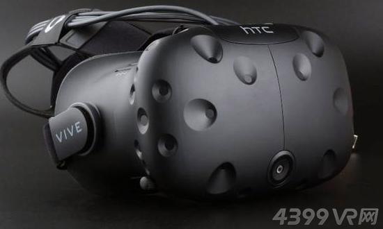 品牌VR设备