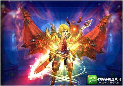 格斗猎人之圣剑联盟安卓