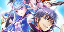 《龙心战纪》9月20日删档封测 游戏特点抢先曝光