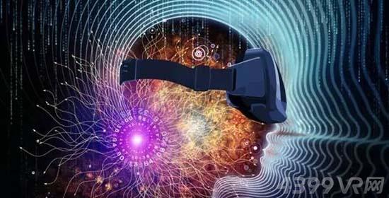 vr虚拟现实头盔好不好 好的VR头盔玩游戏到底是一种什么感受