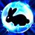 创世联盟玉兔守护