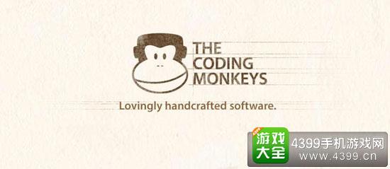 The Coding Monkeys