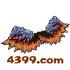 国王的勇士5厚羽翅膀属性