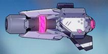 崩坏3rd试作型脉冲火炮怎么样 试作型脉冲火炮技能属性图鉴