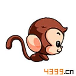 造梦西游4手机版咚咚猴技能属性介绍
