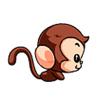 造梦西游4手机版咚咚猴