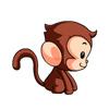 造梦西游4手机版小火猴