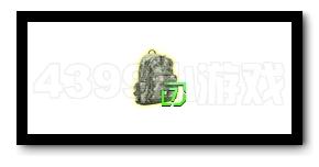 4399战争使命7号背包