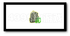 4399战争使命6号背包