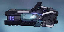 崩坏3阴极子炮09式怎么样 阴极子炮09式技能属性图鉴
