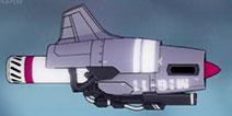 崩坏3MiG-11诱导弹怎么样 MiG-11诱导弹技能属性图鉴