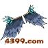 国王的勇士5晶羽翅膀