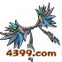 国王的勇士5兰钢羽翅属性