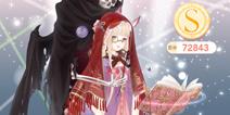 奇迹暖暖奇幻童话园(2.6.0版)