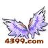 国王的勇士5 4399紫白之翼属性
