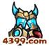 国王的勇士5灵石手套属性