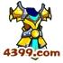 国王的勇士5光明灵石战甲属性
