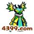 国王的勇士5光明羽晶战甲属性