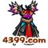 国王的勇士5暗黑羽晶战甲属性