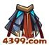 国王的勇士5羽晶裤子属性