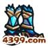 国王的勇士5羽晶靴子属性