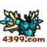 国王的勇士5骨魔法袍属性