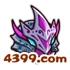 国王的勇士5紫魔头盔属性