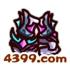 国王的勇士5紫魔手套属性
