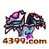 国王的勇士5紫魔战甲属性